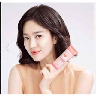 Kem dưỡng da Hàn Quốc Kem dưỡng da Hàn Quốc - kem dưỡng da đào peach thumbnail