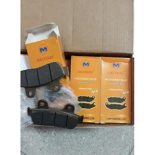 Má phanh đĩa xe lead hãng daithai hàng công ty - 19721501 , 24848465 , 15_24848465 , 500000 , Ma-phanh-dia-xe-lead-hang-daithai-hang-cong-ty-15_24848465 , sendo.vn , Má phanh đĩa xe lead hãng daithai hàng công ty