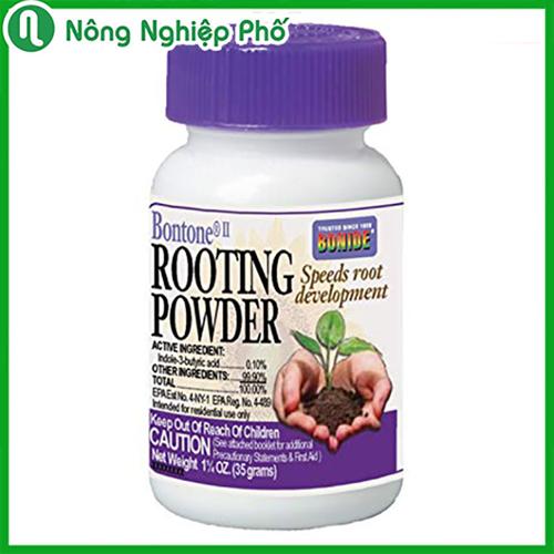Lọ 35gram - phân bón kích thích ra rễ cho hoa lan và cây kiểng rooting power - 19709752 , 24834154 , 15_24834154 , 228000 , Lo-35gram-phan-bon-kich-thich-ra-re-cho-hoa-lan-va-cay-kieng-rooting-power-15_24834154 , sendo.vn , Lọ 35gram - phân bón kích thích ra rễ cho hoa lan và cây kiểng rooting power