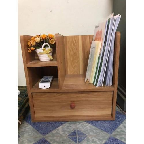 Kệ đầu giường ,táp đầu giường ,kệ gỗ đầu gường ,tủ để đồ - 19737996 , 24868923 , 15_24868923 , 450000 , Ke-dau-giuong-tap-dau-giuong-ke-go-dau-guong-tu-de-do-15_24868923 , sendo.vn , Kệ đầu giường ,táp đầu giường ,kệ gỗ đầu gường ,tủ để đồ