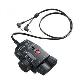 Remote Libec ZFC-5HD - Remote Libec ZFC-5HD thumbnail