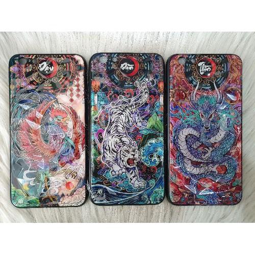 Ốp lưng iphone 6plus chung 6splus - 19724599 , 24852486 , 15_24852486 , 50000 , Op-lung-iphone-6plus-chung-6splus-15_24852486 , sendo.vn , Ốp lưng iphone 6plus chung 6splus