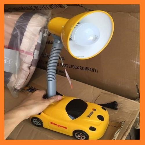 Đèn học để bàn điện quang xe ôtô cho bé - đèn bàn chống cận thị xe hơi similac tặng bé - 19730203 , 24859836 , 15_24859836 , 160000 , Den-hoc-de-ban-dien-quang-xe-oto-cho-be-den-ban-chong-can-thi-xe-hoi-similac-tang-be-15_24859836 , sendo.vn , Đèn học để bàn điện quang xe ôtô cho bé - đèn bàn chống cận thị xe hơi similac tặng bé