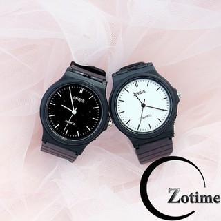Đồng hồ thời trang nam nữ - ZO84 thumbnail