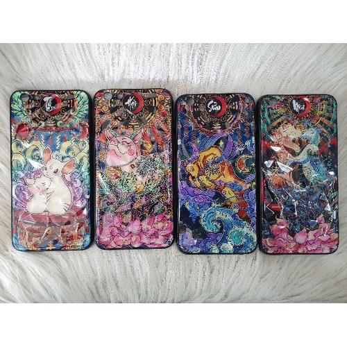 Ốp lưng  iphone 6plus chung 6splus - 19724628 , 24852519 , 15_24852519 , 50000 , Op-lung-iphone-6plus-chung-6splus-15_24852519 , sendo.vn , Ốp lưng  iphone 6plus chung 6splus