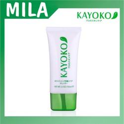 [SIÊU SALE] Sữa rửa mặt kayoko, giúp làm sạch nhờn cho da và dưỡng ẩm cho da từ Nhật Bản, mỹ phẩm Kayoko.