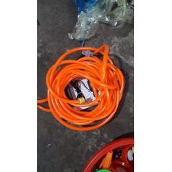 5 mét dây máy bơm