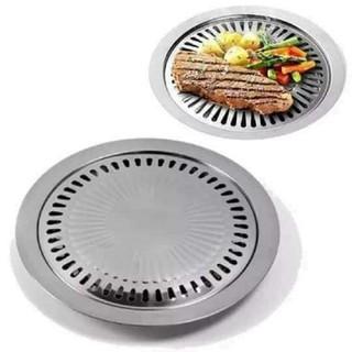 vỉ nướng bếp từ-vỉ nướng bếp từ - vỉ nướng thumbnail