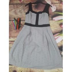 Đầm xô nữ giá rẻ