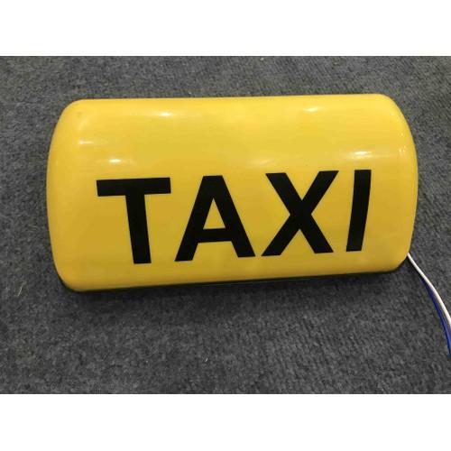 Mào taxi dù- taxi gia đình