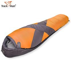 Túi ngủ trùm đầu TrackMan TM 3301