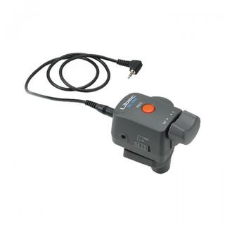 Remote Libec ZC-3DV - Remote Libec ZC-3DV thumbnail