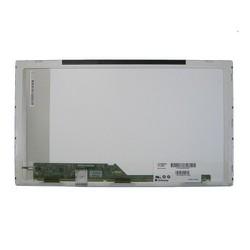 Màn Hình Laptop 15.6 LED DÀY 40 CHÂN - LCD 15.6 LED DÀY 40 CHÂN HÀNG CÔNG TY