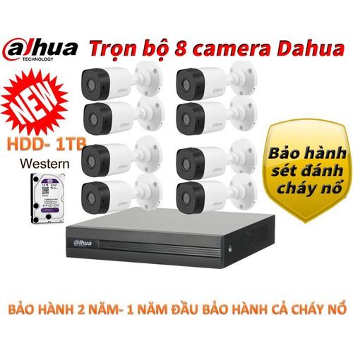 Trọn bộ camera giám sát hồng ngoại độ nét cao dahua 2.0mb ,đầu ghi hình full hd 1080p dahua xvr1a08, 8 cam thân b1a21p , ổ cứng 1t, 160m dây cáp tính hiệu tên miền xem qua mạng trọn đời - 19580141 , 24884916 , 15_24884916 , 9800000 , Tron-bo-camera-giam-sat-hong-ngoai-do-net-cao-dahua-2.0mb-dau-ghi-hinh-full-hd-1080p-dahua-xvr1a08-8-cam-than-b1a21p-o-cung-1t-160m-day-cap-tinh-hieu-ten-mien-xem-qua-mang-tron-doi-15_24884916 , sendo.vn
