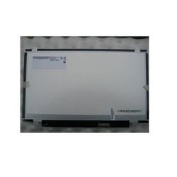 Màn Hình Laptop 14.0 inch LED Dày 40 CHÂN HÀNG CÔNG TY CHUẨN