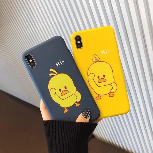 Ốp lưng iphone - chú vịt vàng - hi- đủ mã cho iphone 6 đến 11 pro max - 19764478 , 24904793 , 15_24904793 , 18000 , Op-lung-iphone-chu-vit-vang-hi-du-ma-cho-iphone-6-den-11-pro-max-15_24904793 , sendo.vn , Ốp lưng iphone - chú vịt vàng - hi- đủ mã cho iphone 6 đến 11 pro max