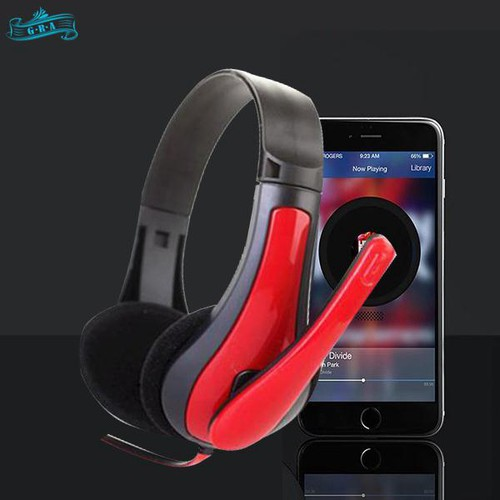 Tai nghe chụp tai có tích hợp mic chuyên dùng chơi game cho điện thoại máy tính bảng - 19771899 , 24917033 , 15_24917033 , 46100 , Tai-nghe-chup-tai-co-tich-hop-mic-chuyen-dung-choi-game-cho-dien-thoai-may-tinh-bang-15_24917033 , sendo.vn , Tai nghe chụp tai có tích hợp mic chuyên dùng chơi game cho điện thoại máy tính bảng
