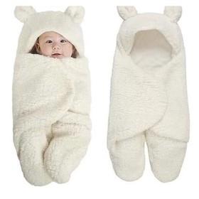 khăn tắm cho bé - 6154