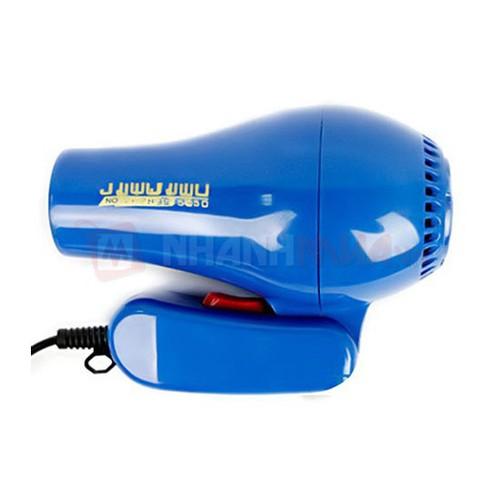 Máy sấy tóc hair dryer nova 838 1290