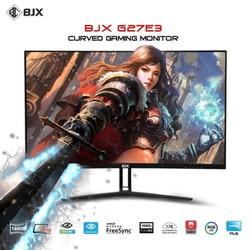 MÀN HÌNH LCD BJX G27E3 27 INCH CONG 75HZ GAMING