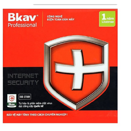 Phần mềm diệt virus bkav pro - chính hãng 12 tháng - 19763541 , 24903140 , 15_24903140 , 210000 , Phan-mem-diet-virus-bkav-pro-chinh-hang-12-thang-15_24903140 , sendo.vn , Phần mềm diệt virus bkav pro - chính hãng 12 tháng