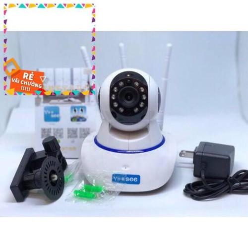 Camera yoosee tiếng việt dễ sử dụng camera quay 360 chế độ hồng ngoại xem ban đêm - 19778665 , 24925102 , 15_24925102 , 277000 , Camera-yoosee-tieng-viet-de-su-dung-camera-quay-360-che-do-hong-ngoai-xem-ban-dem-15_24925102 , sendo.vn , Camera yoosee tiếng việt dễ sử dụng camera quay 360 chế độ hồng ngoại xem ban đêm