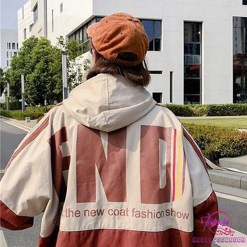 Áo khoác nữ|áo khoác nữ-n0140000