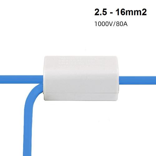 Cầu nối dây điện thẳng chữ i 1.5 - 16mm2 chia nhánh i-16 - 19779723 , 24926244 , 15_24926244 , 350000 , Cau-noi-day-dien-thang-chu-i-1.5-16mm2-chia-nhanh-i-16-15_24926244 , sendo.vn , Cầu nối dây điện thẳng chữ i 1.5 - 16mm2 chia nhánh i-16
