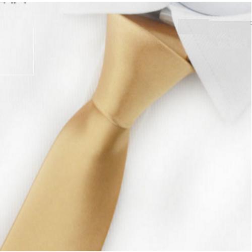 Cà vạt nam phong cách hàn quốc bản nhỏ 206252 6 vàng - 21103494 , 24248411 , 15_24248411 , 57000 , Ca-vat-nam-phong-cach-han-quoc-ban-nho-206252-6-vang-15_24248411 , sendo.vn , Cà vạt nam phong cách hàn quốc bản nhỏ 206252 6 vàng