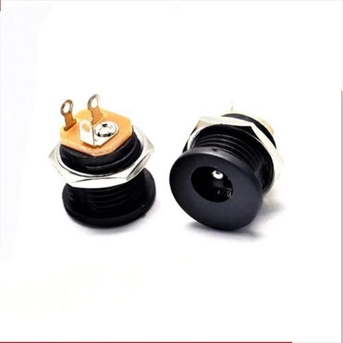 Bộ 5, 10, 20 cái jack cắm dc có ốc vặn cho nguồn điện 1 chiều từ 5 đến 30v - 21105347 , 24251300 , 15_24251300 , 10000 , Bo-5-10-20-cai-jack-cam-dc-co-oc-van-cho-nguon-dien-1-chieu-tu-5-den-30v-15_24251300 , sendo.vn , Bộ 5, 10, 20 cái jack cắm dc có ốc vặn cho nguồn điện 1 chiều từ 5 đến 30v