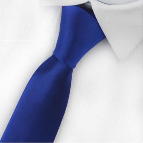 Cà vạt nam bản nhỏ phong cách hàn quốc 206252 5 xanh đậm - 21103388 , 24248277 , 15_24248277 , 57000 , Ca-vat-nam-ban-nho-phong-cach-han-quoc-206252-5-xanh-dam-15_24248277 , sendo.vn , Cà vạt nam bản nhỏ phong cách hàn quốc 206252 5 xanh đậm