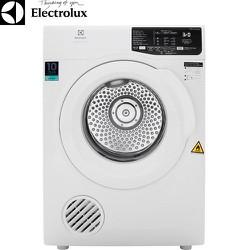 Máy sấy Electrolux 7 Kg EDV705HQWA
