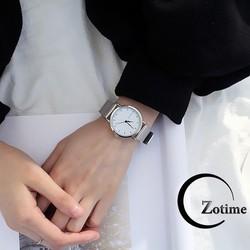 Đồng hồ thời trang nam nữ