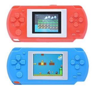 Máy chơi game cầm tay 268 in 1 Loại Tốt - 1222636325 thumbnail