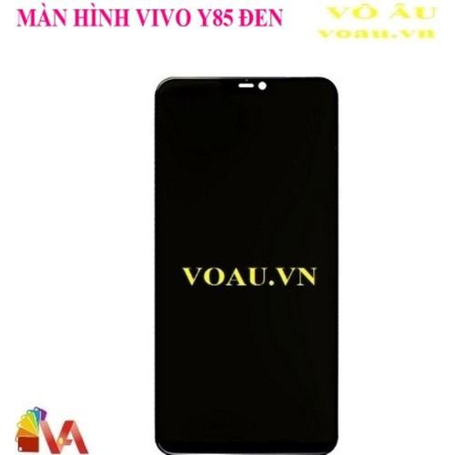 Bộ màn hình vivo y85 full màu đen - 19626583 , 24254117 , 15_24254117 , 445000 , Bo-man-hinh-vivo-y85-full-mau-den-15_24254117 , sendo.vn , Bộ màn hình vivo y85 full màu đen