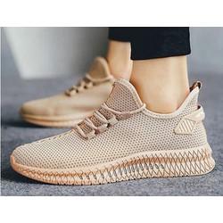 Giày Sneaker Nam Hàn Quốc