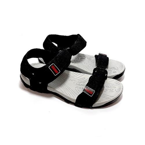 Dép sandal, giày sandal nam thời trang trm03