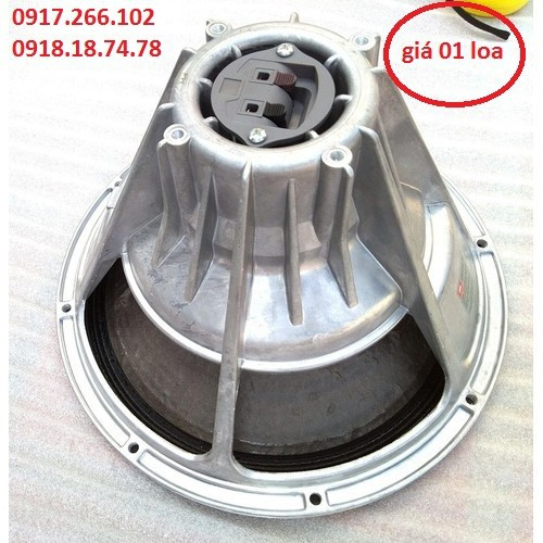 1 loa bass 30 neo jb l khung cacbon coil 76mm - 0917.266.102