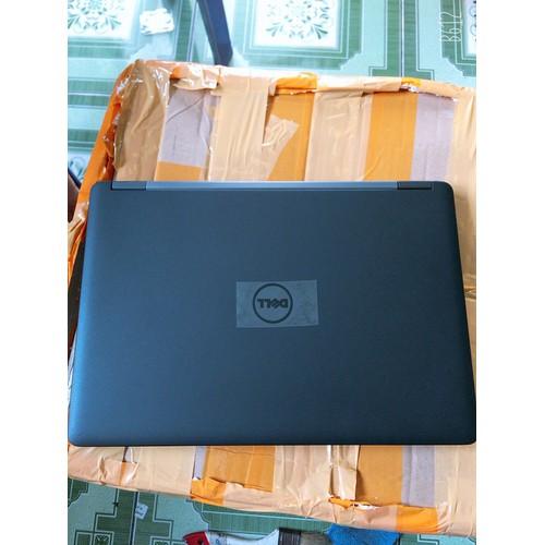 #Laptop #dell #latitude #e5450 core i5 - 21111119 , 24258982 , 15_24258982 , 6500000 , Laptop-dell-latitude-e5450-core-i5-15_24258982 , sendo.vn , #Laptop #dell #latitude #e5450 core i5