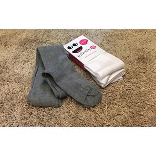 Quần tất cho bé lớn 9-10t - Vớ quần cho bé, quần tất cotton len cho bé - Quần tất trẻ em 9-10 tuổi - QT31 thumbnail