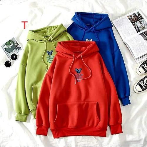 Áo hoodie micky siêu hot 90 áo hoodie micky siêu hot 90 áo hoodie micky siêu hot 90