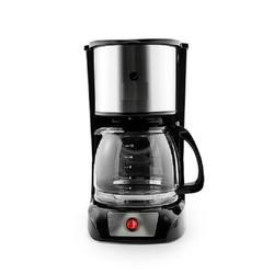 máy pha cafe -máy pha cafe