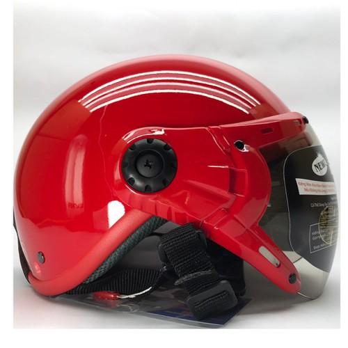 Mũ asia mt105k mũ bảo hiểm nửa đầu chính hãng asia size đầu 56 58cm đỏ - 21120908 , 24273303 , 15_24273303 , 171000 , Mu-asia-mt105k-mu-bao-hiem-nua-dau-chinh-hang-asia-size-dau-56-58cm-do-15_24273303 , sendo.vn , Mũ asia mt105k mũ bảo hiểm nửa đầu chính hãng asia size đầu 56 58cm đỏ