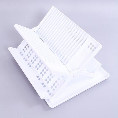 Giá úp bát đĩa cốc thông minh tashuan