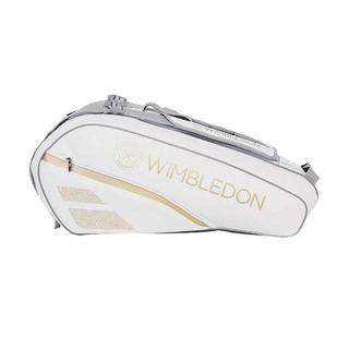 Túi đựng vợt tennis - babolat_trang_2 thumbnail