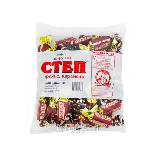 Kẹo socola cten nhân lạc gói 1kg chính hãng của nga - 21127756 , 24283014 , 15_24283014 , 255000 , Keo-socola-cten-nhan-lac-goi-1kg-chinh-hang-cua-nga-15_24283014 , sendo.vn , Kẹo socola cten nhân lạc gói 1kg chính hãng của nga