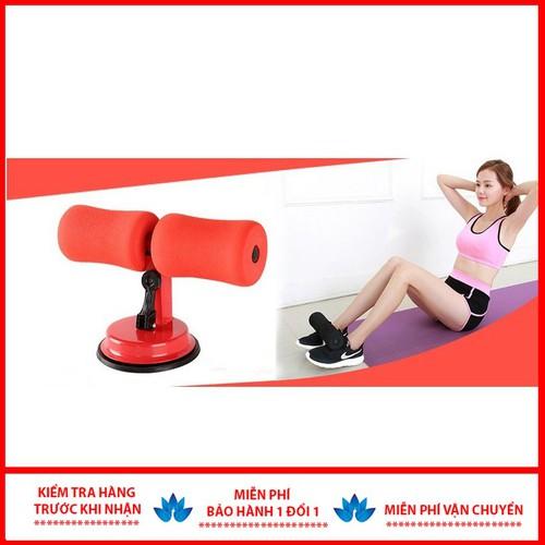 Dụng cụ tập bụng chữ t - dụng cụ hỗ trợ giảm cân , eo thon