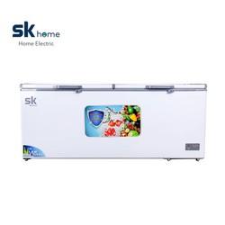 Tủ đông Sumikura 1 ngăn SKF-550S 550 Lít