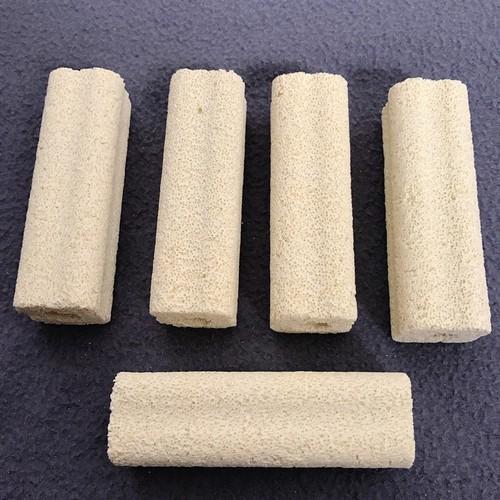 Sứ thanh hoa mai 10cm cho hồ cá cảnh, nhỏ gọn xài lọc tràn trên 3 ngăn - 21133814 , 24291713 , 15_24291713 , 8000 , Su-thanh-hoa-mai-10cm-cho-ho-ca-canh-nho-gon-xai-loc-tran-tren-3-ngan-15_24291713 , sendo.vn , Sứ thanh hoa mai 10cm cho hồ cá cảnh, nhỏ gọn xài lọc tràn trên 3 ngăn