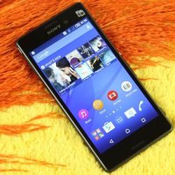 Điện Thoại Sony Xperia M4 Aqua Đẳng Cấp Nhật Bản.